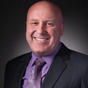 Alexander Nazarov, Engineering Functional Excellence Manager, Cummins Inc.