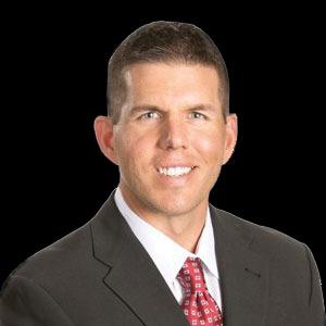 Paul Algreen, CIO, SVP, Janus Capital Group
