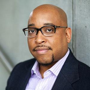 Brannan Matherson, Head of Product Marketing, ElasticBox, Inc.