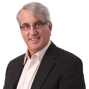 Scott Rechtschaffen, Chief Knowledge Officer, Littler Mendelson
