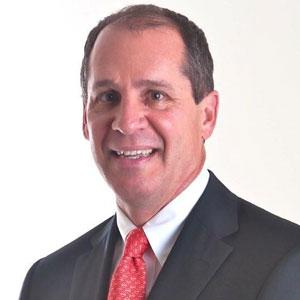 Cary Veith, President & CEO, Esprix Technologies