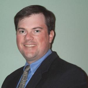 Randy Robinson, VP IT, Customer Solution, Unum