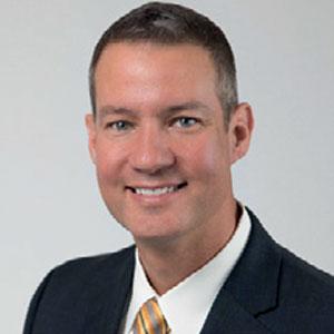 Jeffrey Babe, Senior Director, Polycom