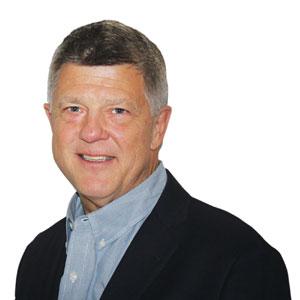 Timothy Sorensen, Partner, SelectionLink