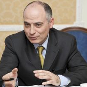 Paolo Capodanno, CIO, Elettronica SpA