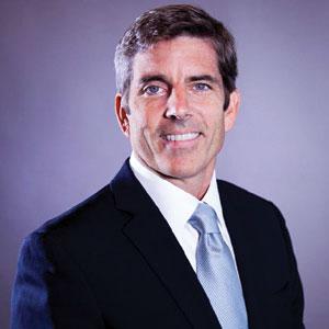 Doug Leeby, CEO