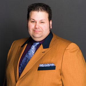 Dave Nickens, Mobile Director, Build.com