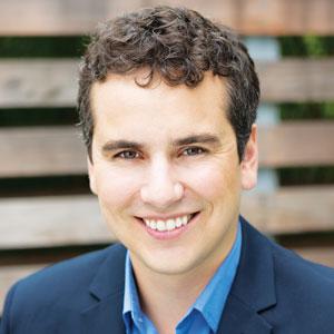 Robert Manassero, Global Product Marketing Manager, Plantronics