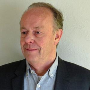 Hakan Karden, Marketing Director, <a href='https://www.eurostep.com/' rel='nofollow' target='_blank' style='color:blue !important'>Eurostep Group</a>