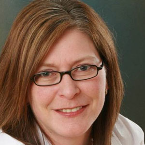 Lori MacVittie, Principal Technical Evangelist, F5 Networks
