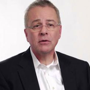 Doug Mills, VP & CIO, The Mosaic Company