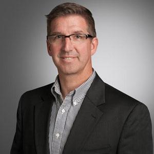 Don Bush, VP of Marketing, Kount
