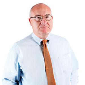 Stephen G. Fridakis, PhD, CISO, Weight Watchers
