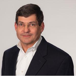 William Black, VP, IT Governance, Digital Business Services, C & E, AmerisourceBergen
