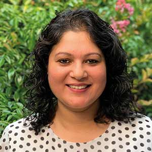 Nidhi Gupta, Director, Head of Global GTM & Product Marketing, Payments at eBay