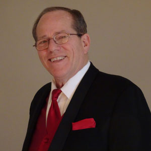 Dean Lane, Senior Vice President, Cyber Intelligence Initiative, Institute of World Politics