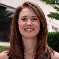 Lynn Jones, VP, Marketing, FieldAware