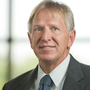 Jim Deren, Director of IT Planning, CareTech Solutions