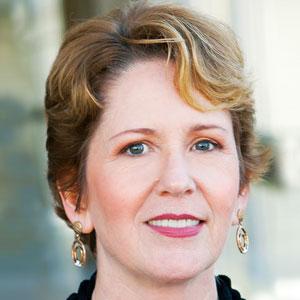 Kim Davis, EVP, Chief Diversity & Inclusion Officer, NFP