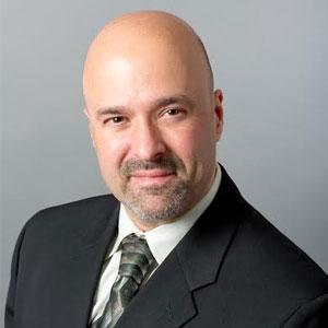 Joe Sheridan, Corporate Director of IT and CIO, Soave Enterprises