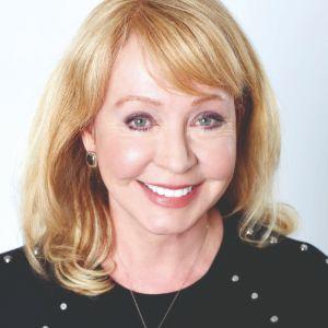 Jana Monroe, Vice President of Global Security, Herbalife [NYSE: HLF]