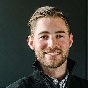 Alex Weber, Chief Growth Officer, N26