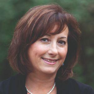 Debra Hamilton, Chief Learning & Development Officer, Fulton Financial [NASDAQ: FULT]