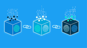 Top Five Use Cases of Blockchain and Internet of Things