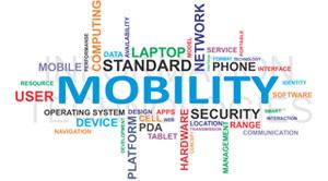 ZIRX Mobility Service