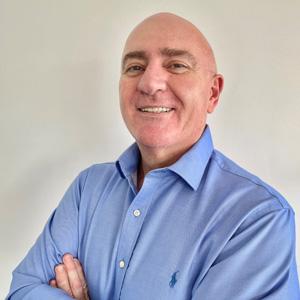 Adilson Lavrador, Executive Director of Operations, Technology and Claims, Tokio Marine Seguradora