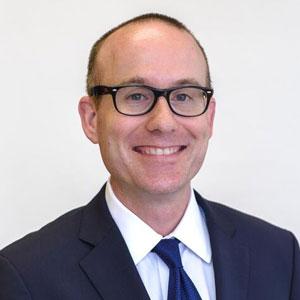 Justin Giardina, CTO,  iland Cloud Infrastructure