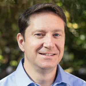 Michael Watkins, Senior Product Director, Global Knowledge