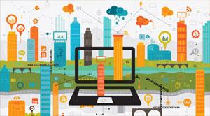 NimbeLink Modem to Bolster Secure Data Throughput for IoT