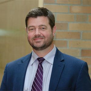 Chaise Camp , Executive Director, Patient Experience, Nebraska Medicine