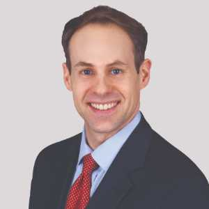Brian A. Voss, Director of Wealth Strategic Services,NBT Bank