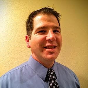 Derek Wilson, President & CEO, CDO Advisors LLC