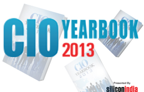 CIO Year Book