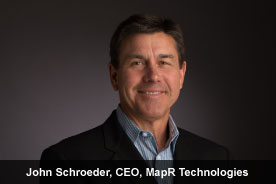 MapR Technologies: Extending the Promise of Hadoop